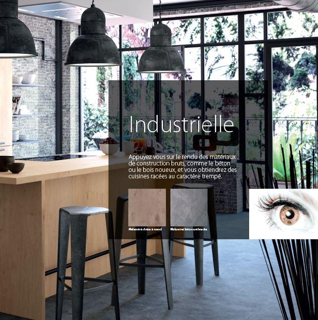 cuisine chabert duval saran 45. Black Bedroom Furniture Sets. Home Design Ideas
