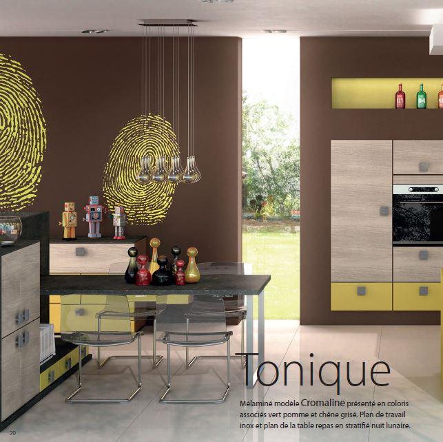 plan de travail vert pomme finest plan de travail vert pomme with plan de travail vert pomme. Black Bedroom Furniture Sets. Home Design Ideas
