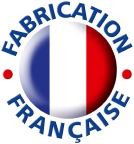 logo-fabrication_francaise